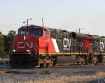CN 2286