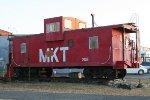 MKT 205