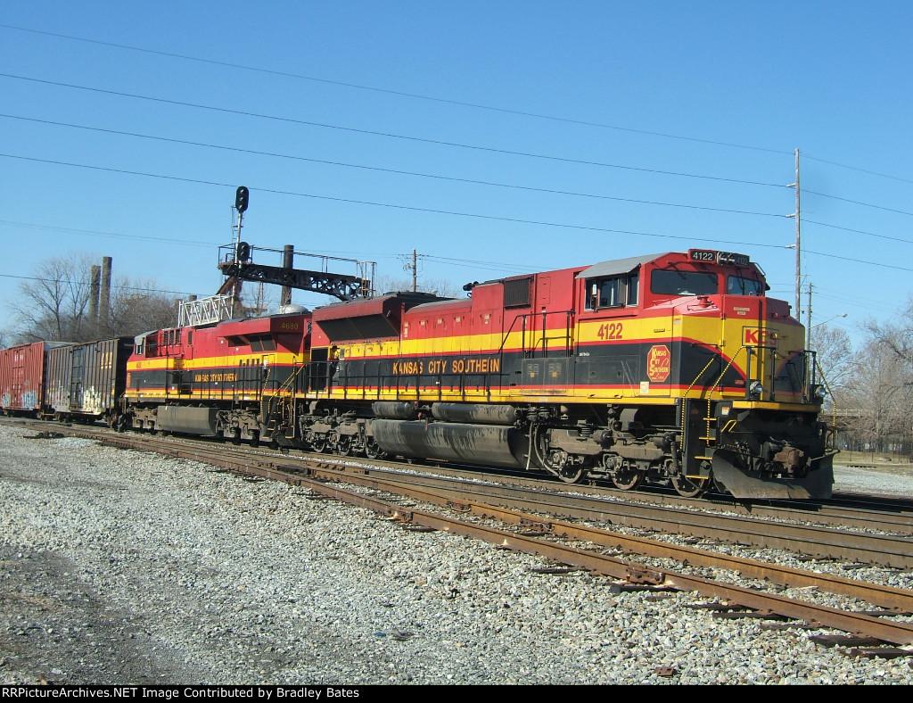 NS 340