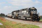 NS'S Alabama Division Mobile R-Line District
