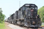 Alabama Tennessee River Railway