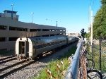 Amtrak #48181