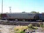 Union Pacific (CMO) #21522