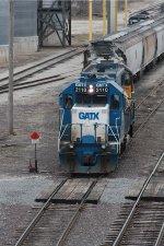 GMTX #2110