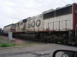 SOO 6024
