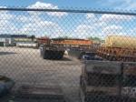 IC&E Mason City Yard