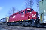 HLCX 6256