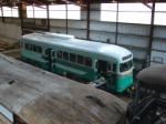 DC Transit PCC 1304