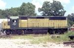 CNW 5516