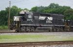 NS 3073