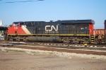 CN 2284