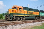 BNSF 2294