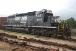 NS 6107