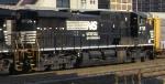 NS 9735