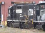 NS 4155