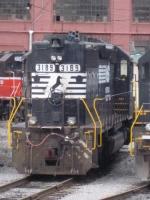 NS 3189