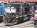 NS 6576
