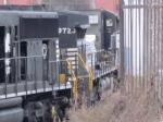 NS 9723