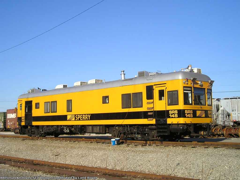 SRS 145