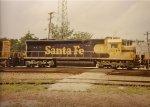 SF 5348