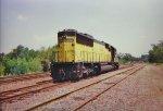 CNW 8026