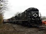 Lehigh Railway