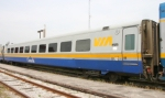 VIA 3456