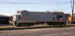 Cab Control / Remote Control Locomotive #147