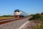 Tri-Rail 805