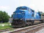 CSX 7319