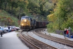 CSX V779