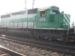 CITX #3062