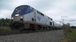 Amtrak #703