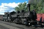 D&RGW 473
