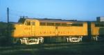 UP UM20 620