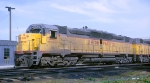 UP DD35A 71