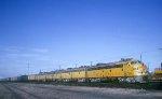 UP E8 928
