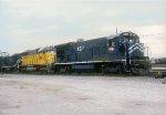 MP B30-7A 4817