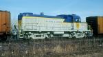 D&H RS3u 505