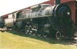 DMI 506