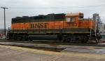BNSF 2083