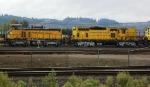 WTCX 311/309