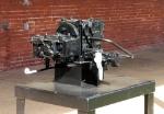 Brake valve display