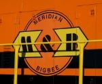 Meridian & Bigbee