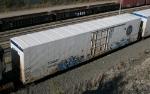 BNSF 793938