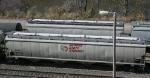 Badger State Ethanol #635106