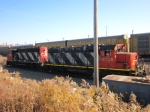 CN 9454 and 4725