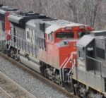 CN 8856