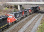 CN 5627 and 8856