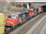 CN 2288 and 2122